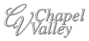 Chapel Valley Music